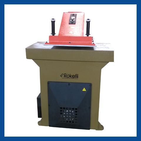 Maquina2balan-Rokefil