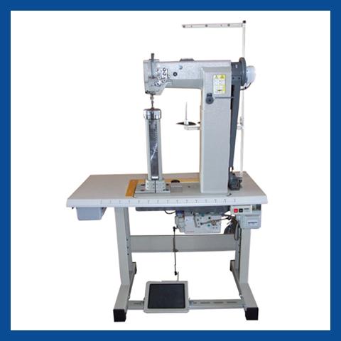 maquina8meterfita-Rokefil